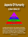 Aspects Of Humanity