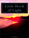 Little Book Of Light (Volume 1)