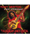 Thunderfunkfusion