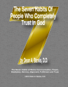 The Seven Habits Of People Who Completely Trust In God