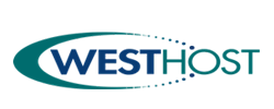 Westhost Website Hosting